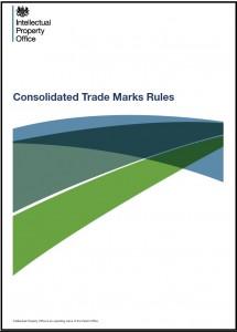Tradmark rules