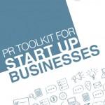 sl PR toolkit