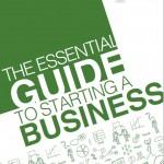 sl startup guide