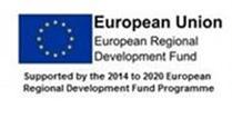 erdf201-2020