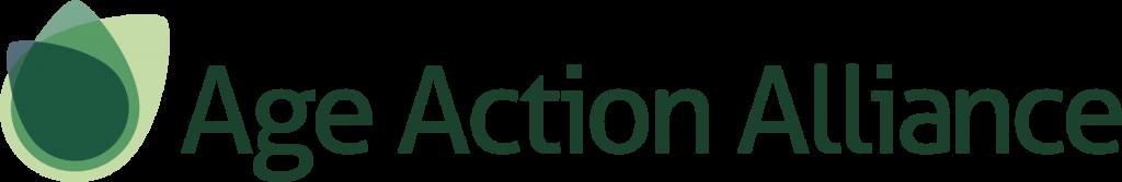 Age Action Alliance