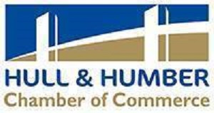 Hull and Humber Chamber Commerce