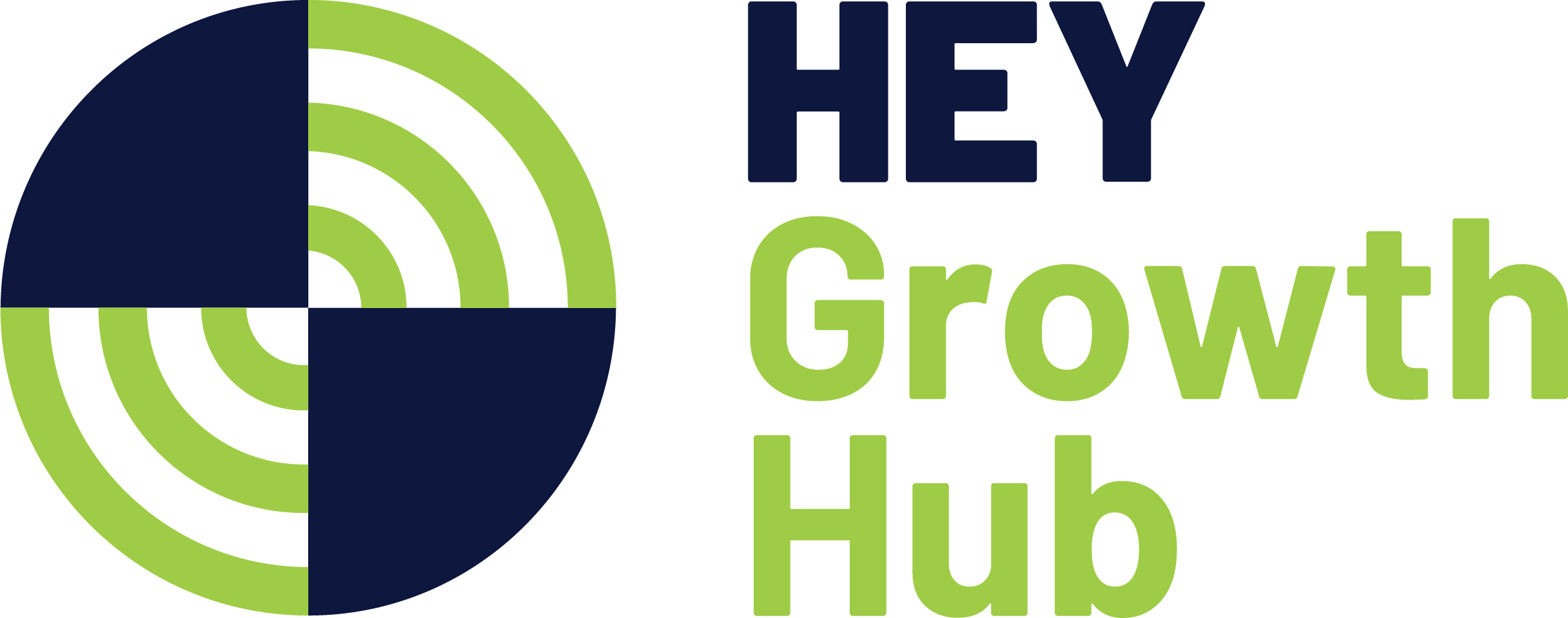 Hull and East Yorkshire Growth Hub