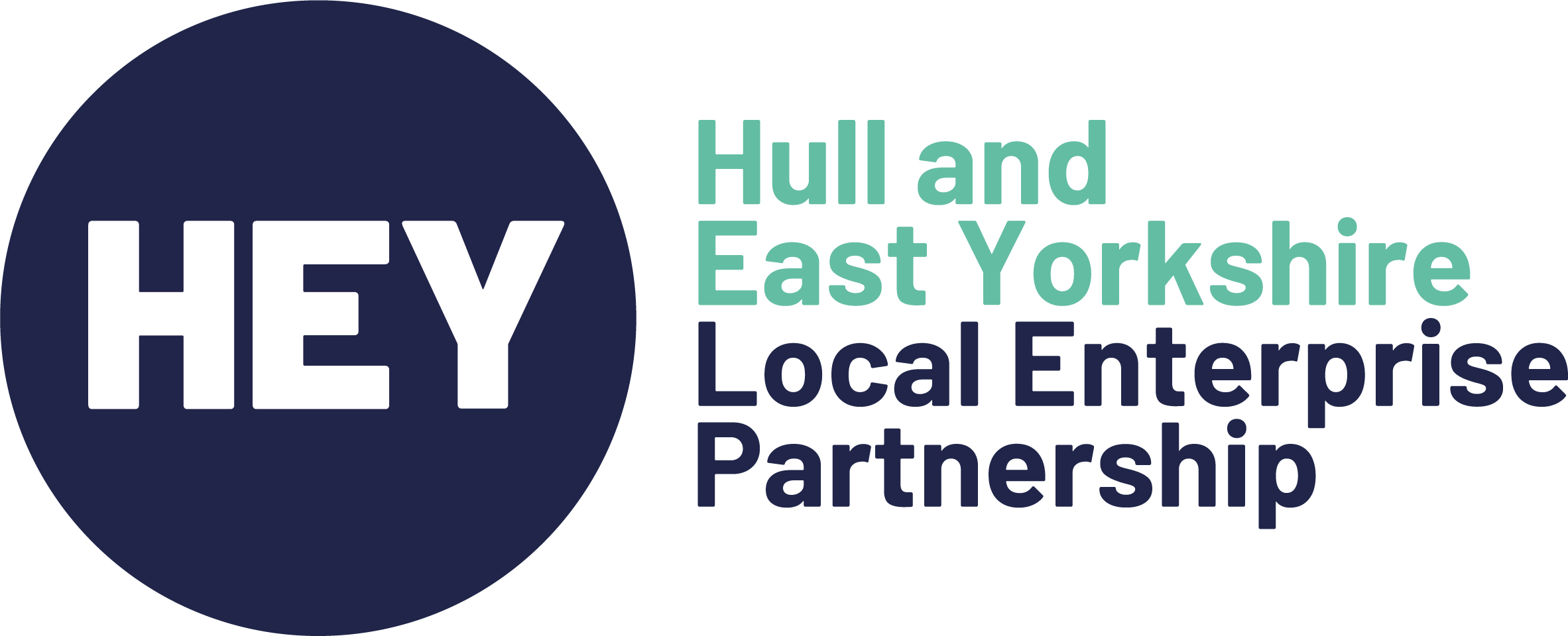 Hull and East Yorkshire LEP